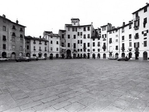 1990 Lucca